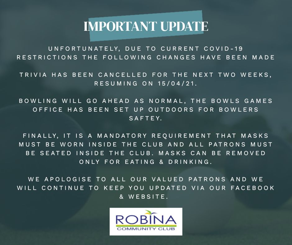 Covid 19 Restrictions Update 01 04 21 facebook post 4