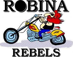 Robina Rebels