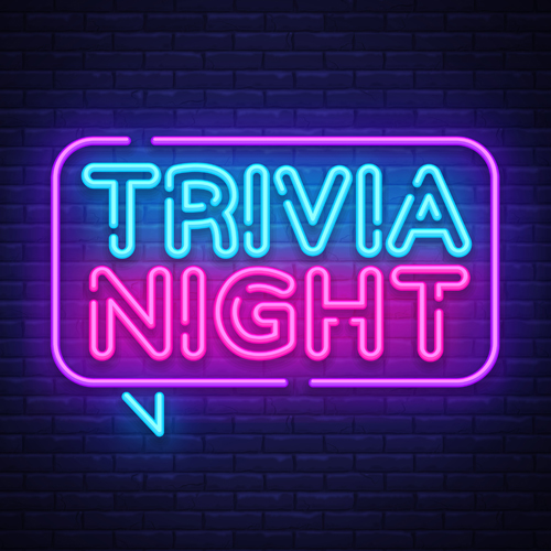 trivia night main